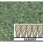 Cut Pile Saxony Carpets