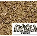 Frieze Carpet