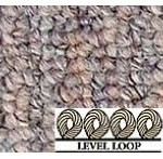Level Loop Carpets