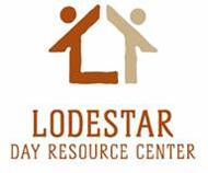 Lodestar Day Resource Center