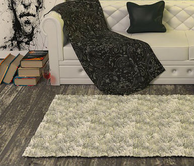 5 Things to Know Before Buying a Carpet