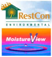 "Rescon Environmental ""Moisture View / Thermography Training"""